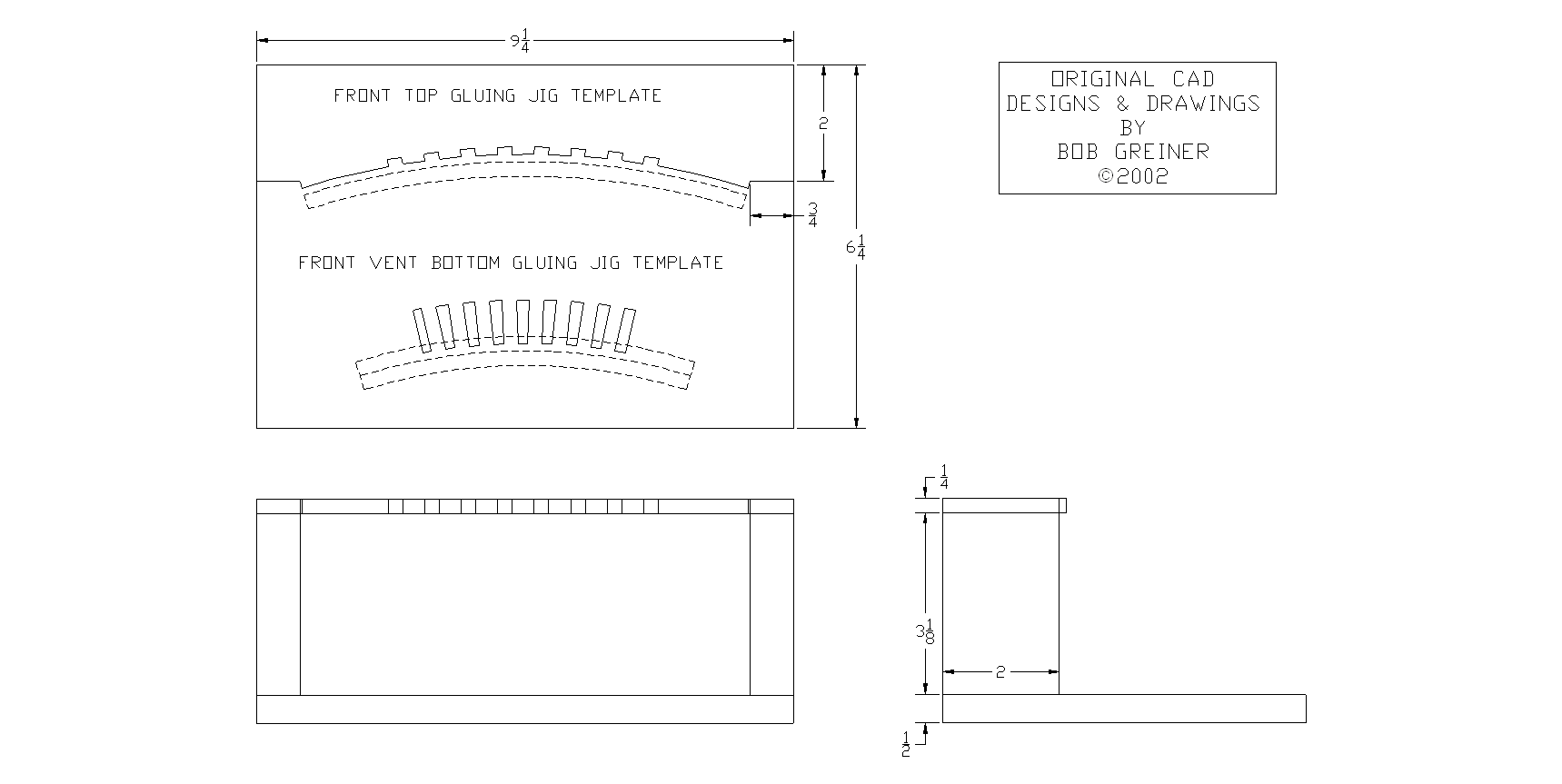 AutoCAD LT Drawing